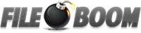 free fboom.me premium link generator